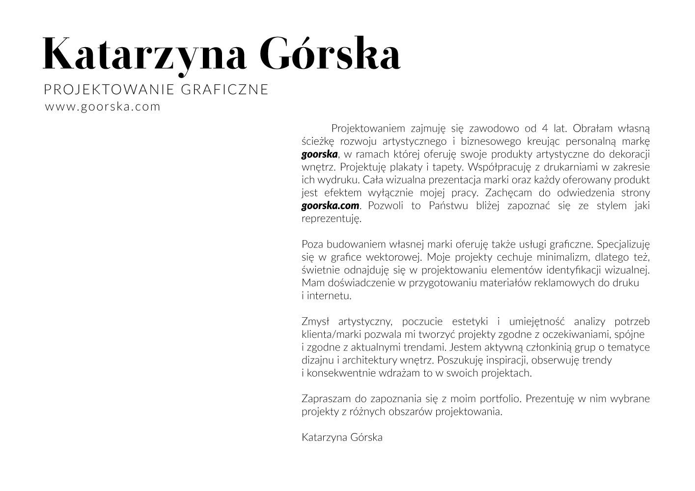 katarzyna_górska_prezentacja_1.jpg