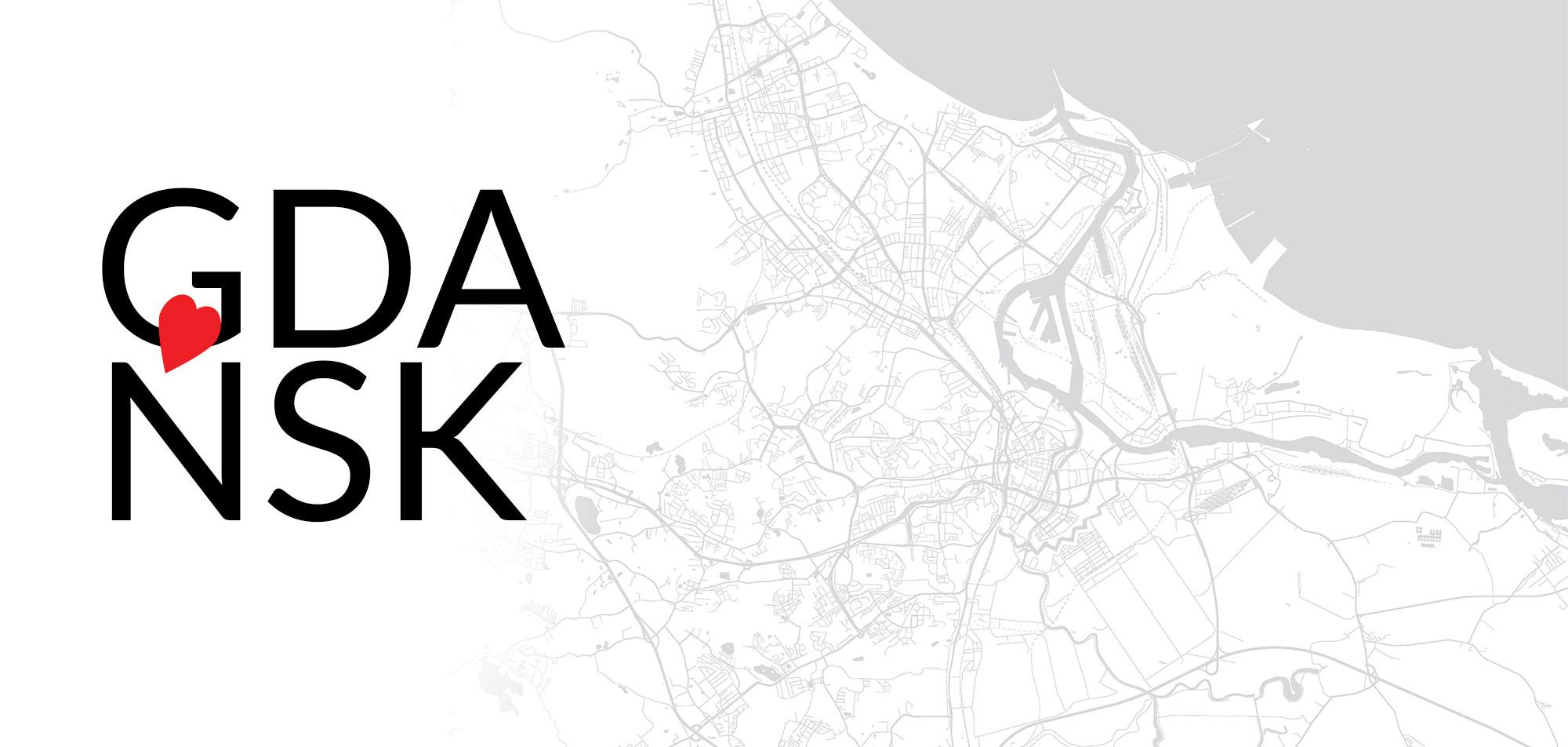 We love Gdańsk