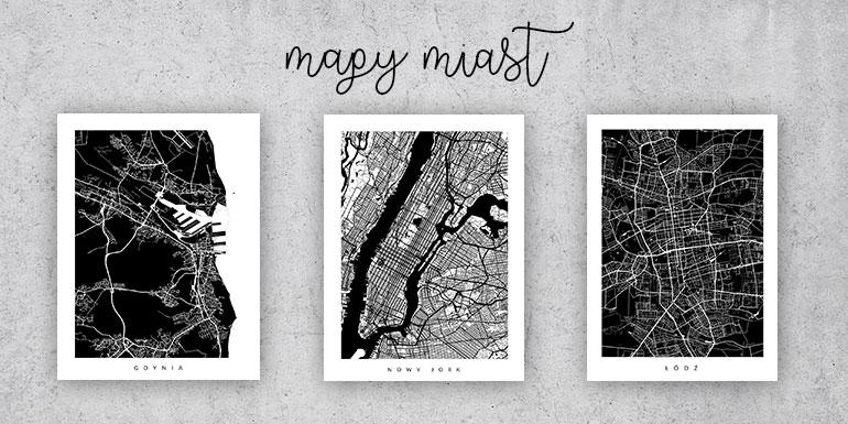 MAPY_MIAST_GOORSKA