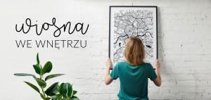 wiosna_we_wnetrzu_goorska